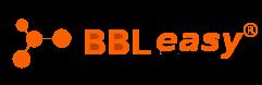 bbleasy-transparente1